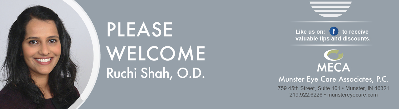 Welcome.Dr.Shah