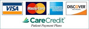 Visa-MasterCard-AmericanExpress-Discover-CareCredit