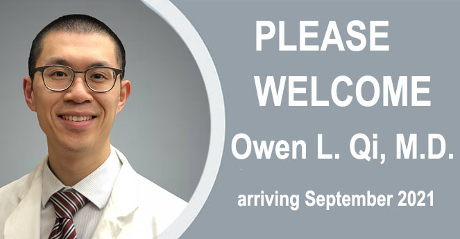 Welcome_Dr_Qi